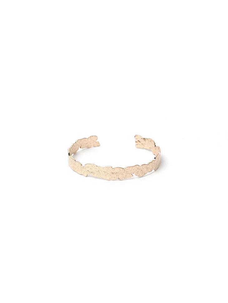 AJ-4682 bracelet