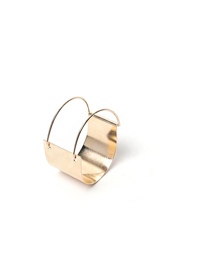 AJ-4687 bracelet