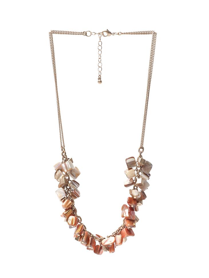AJ-4691 Necklace