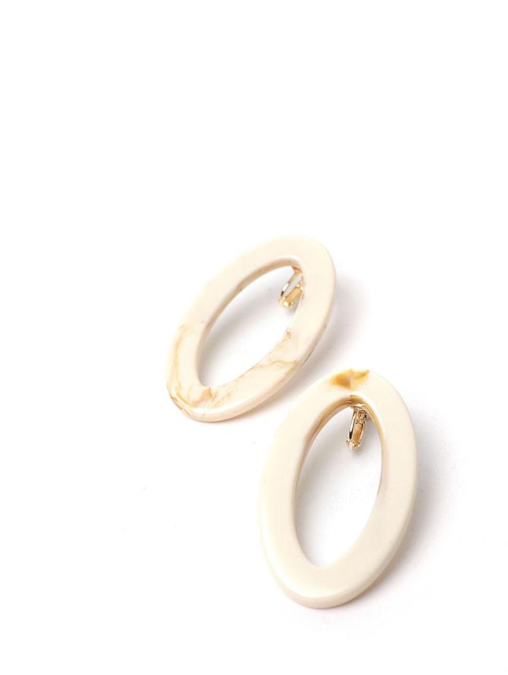 AJ-4690 earring