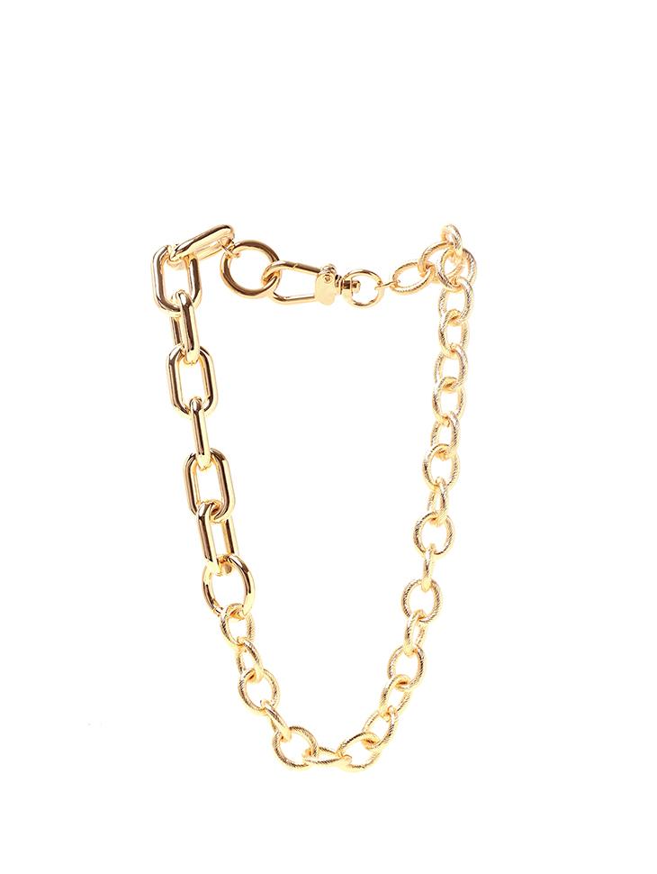 AJ-4700 Necklace