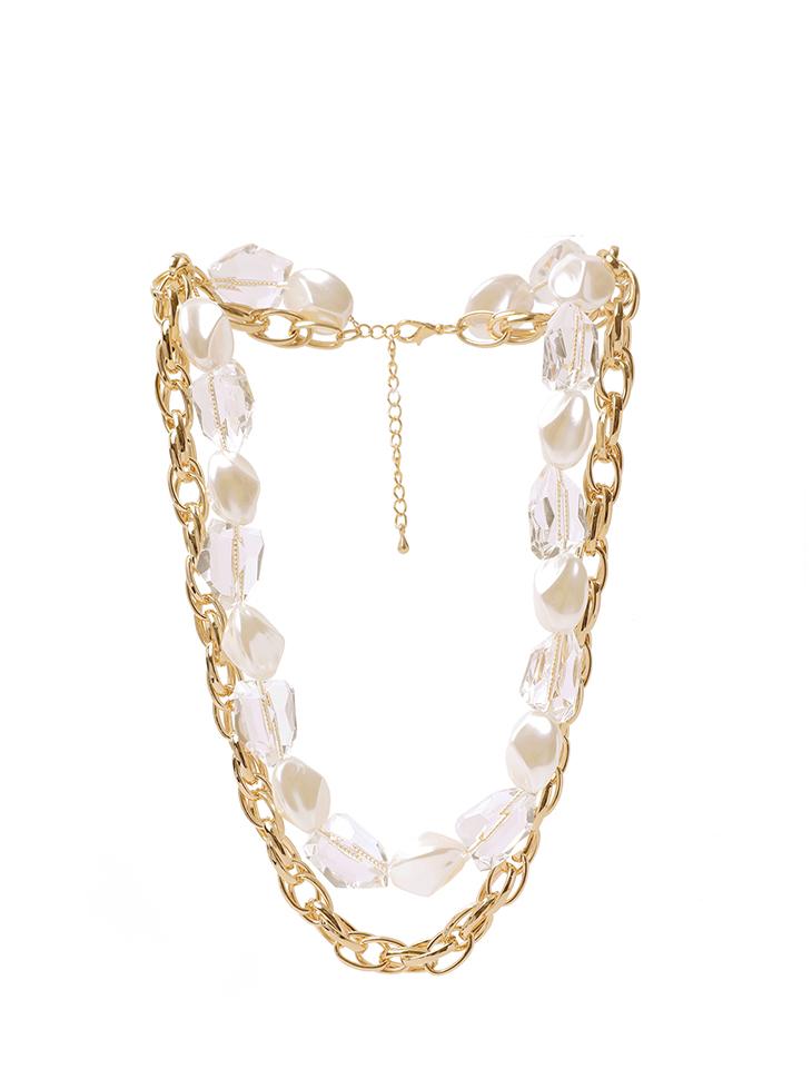 AJ-4703 Necklace