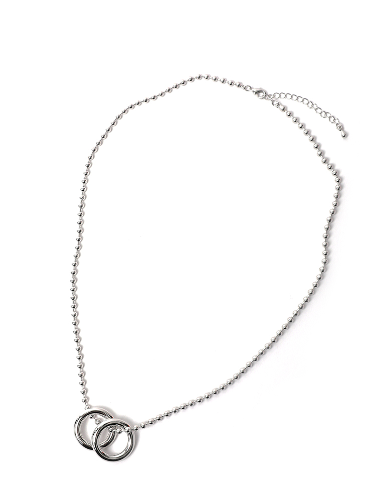 AJ-4704 Necklace