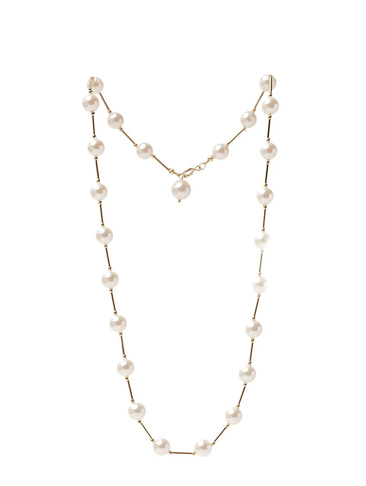 AJ-4705 Necklace