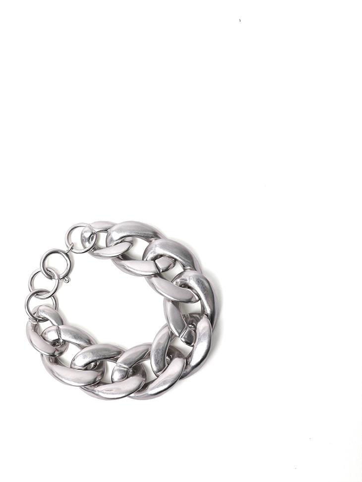 AJ-4709 bracelet