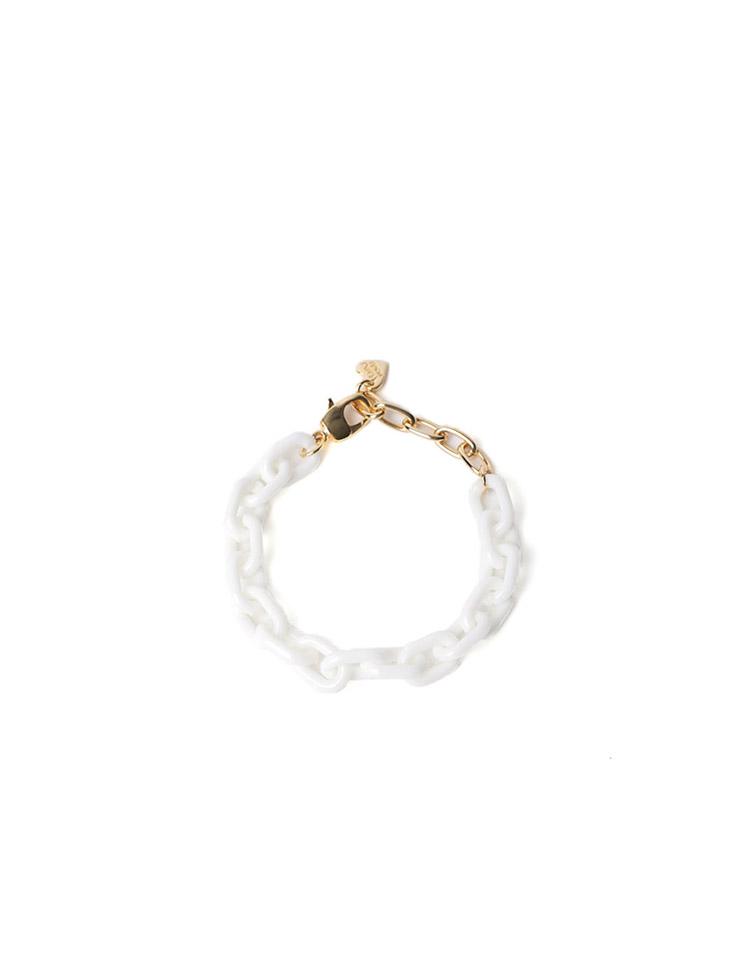 AJ-4715 bracelet