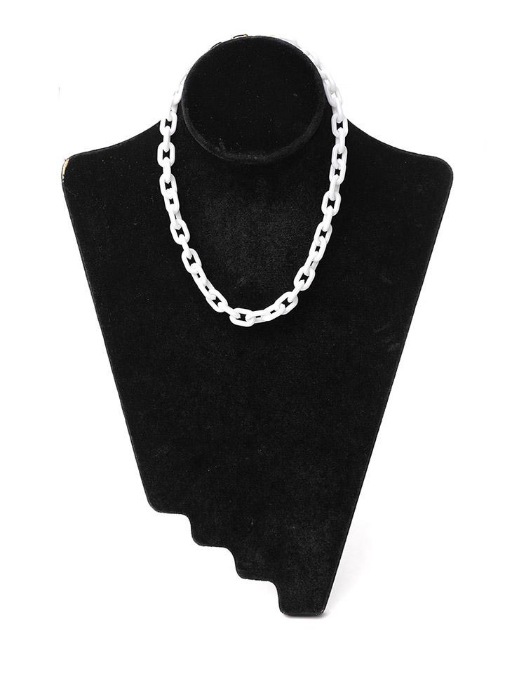 AJ-4712 Necklace