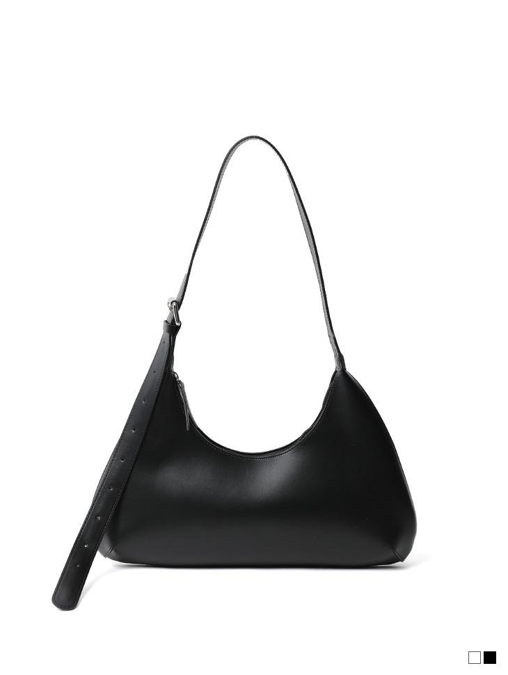 A-1157 basic Shoulder bag