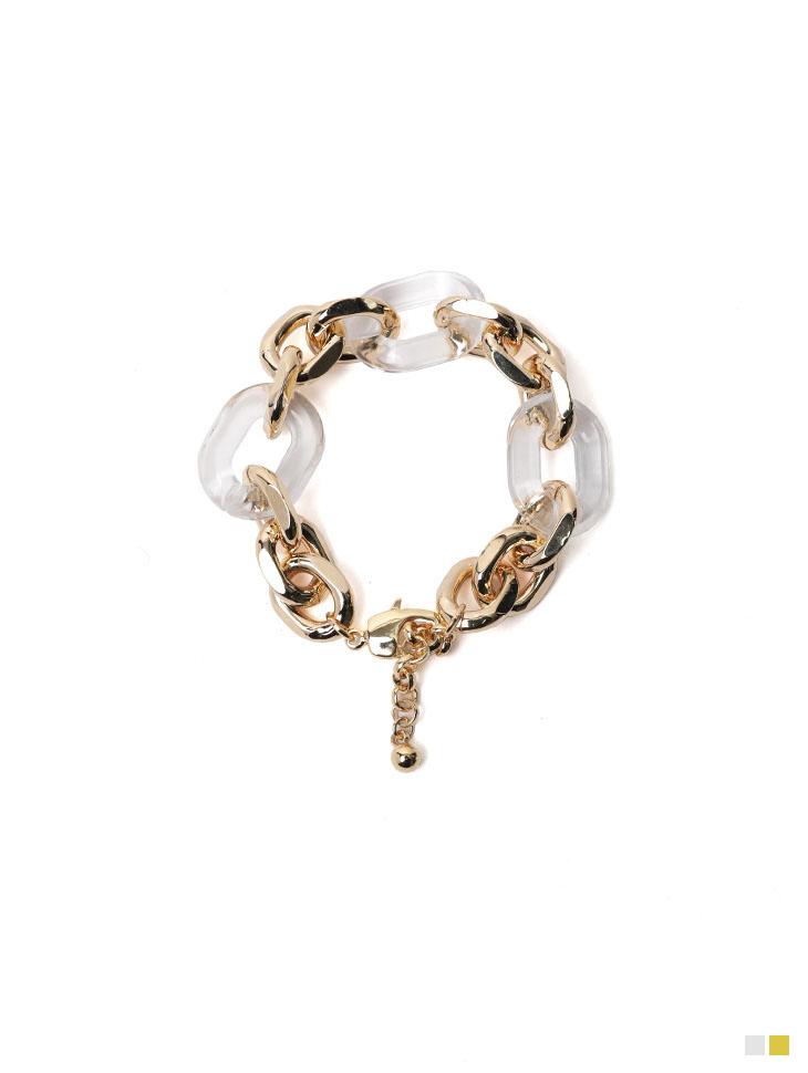 AJ-4686 bracelet