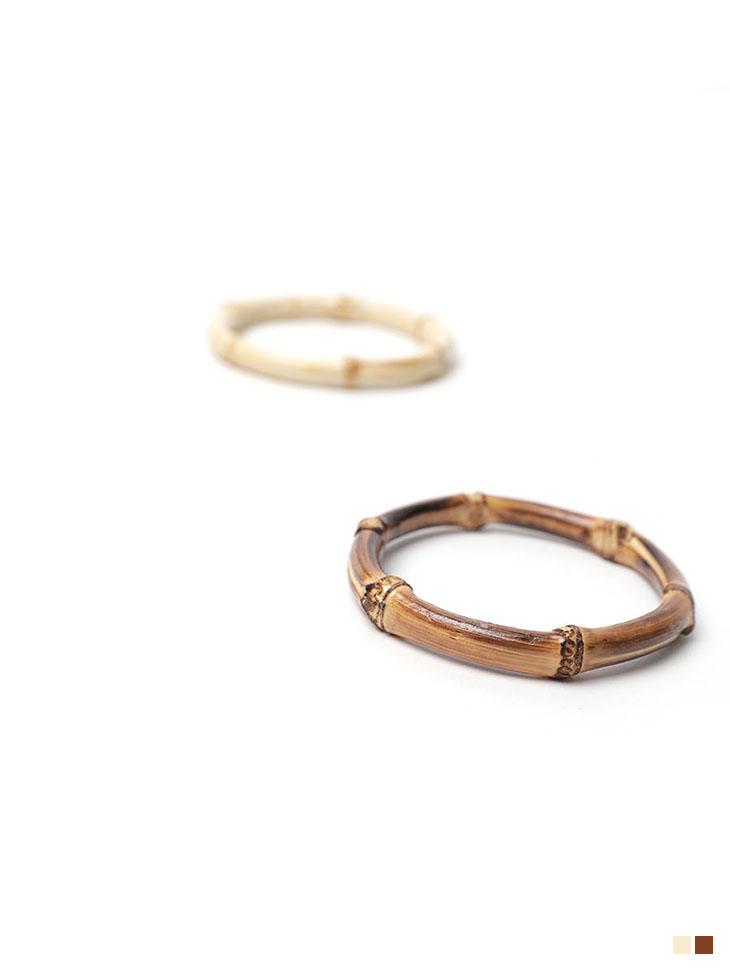 AJ-4688 bracelet