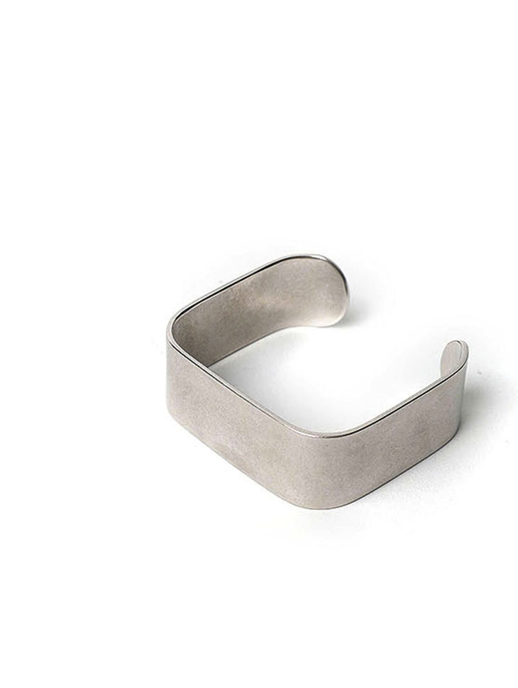 AJ-4729 bracelet