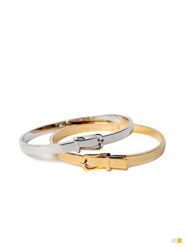 AJ-4728 bracelet