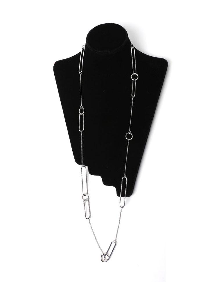 AJ-4741 Necklace