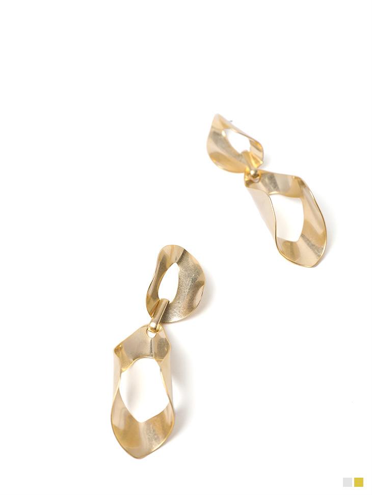 AJ-4671 earring