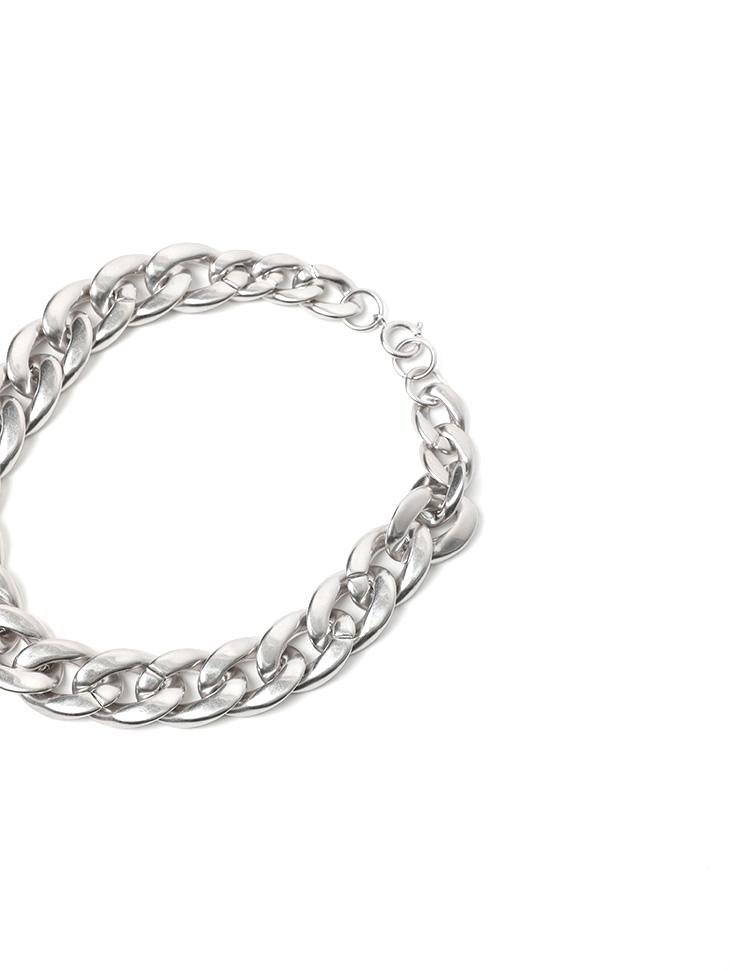 AJ-4702 Necklace