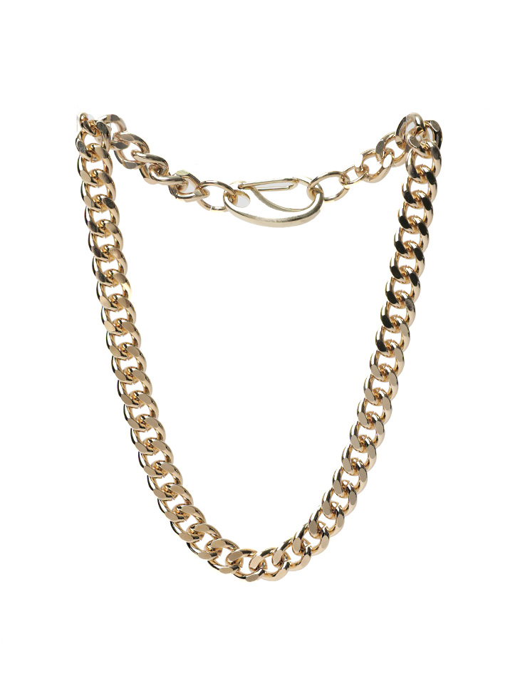 AJ-4706 Necklace