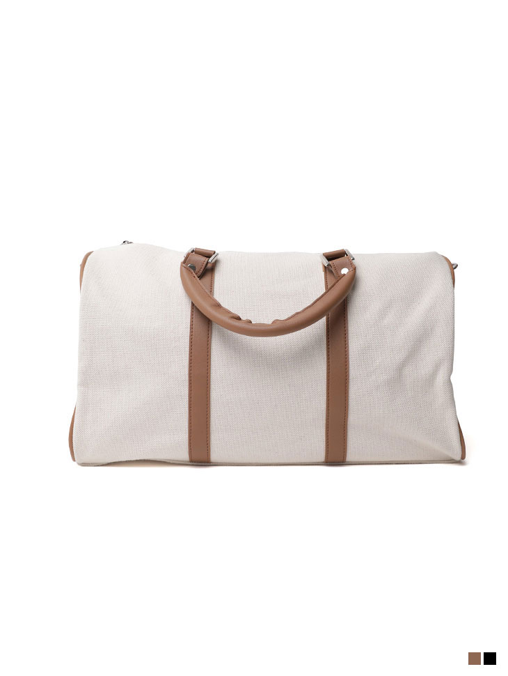 A-1129 Big Handle Point Eco Bag