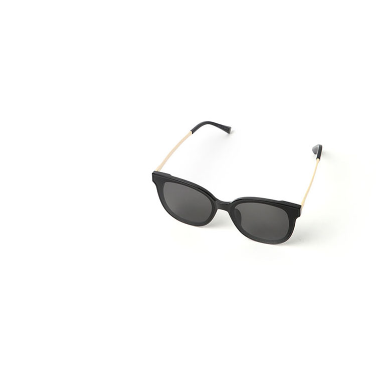 Korean EC-171 basic sunglasses