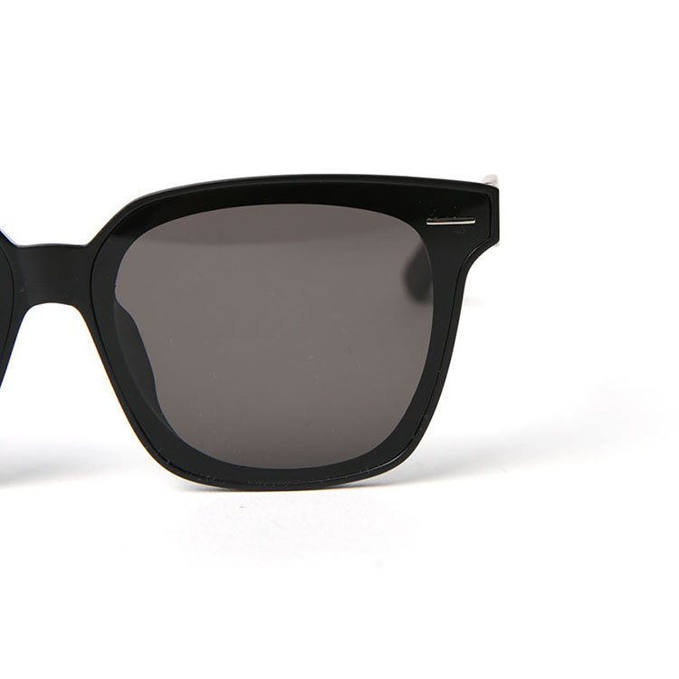 Korean EC-172 chic Point sunglasses
