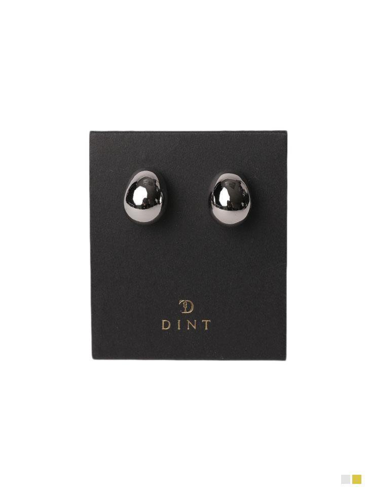 AJ-4745 earring