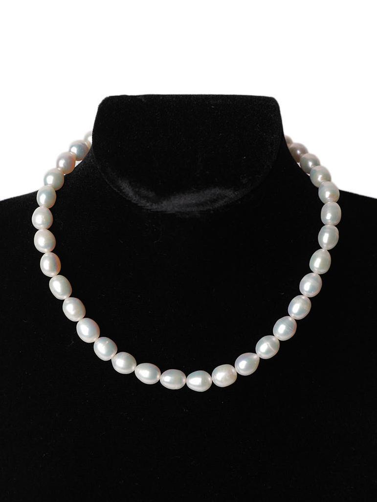 AJ-4744 Necklace