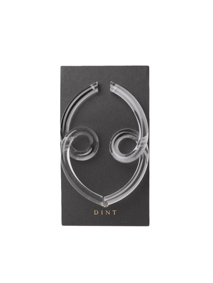 AJ-4755 earring