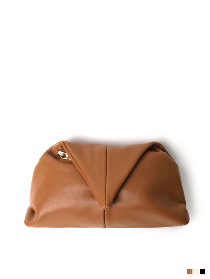A-1175 triangle Cross bag