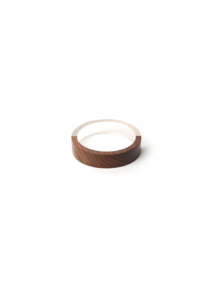 AJ-4769 bracelet