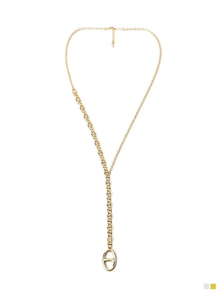 AJ-4773 Necklace