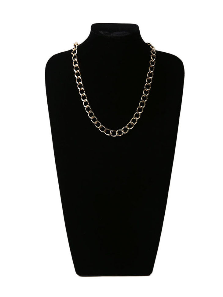 AJ-4774 Necklace