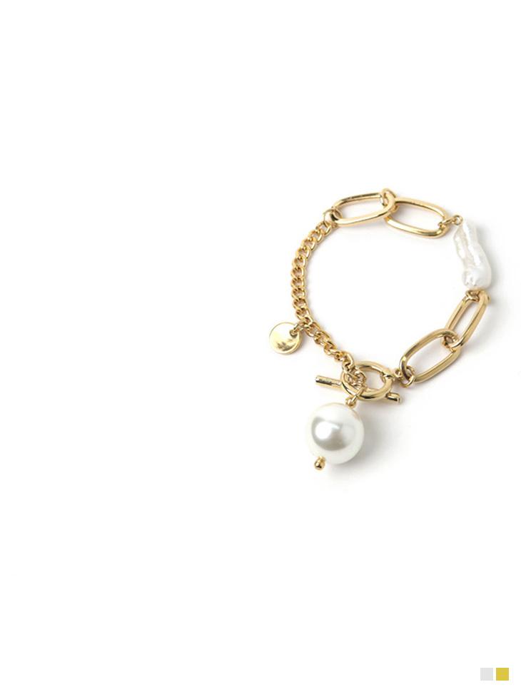 AJ-4788 bracelet