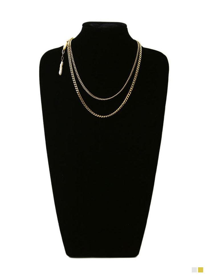 AJ-4791 Necklace