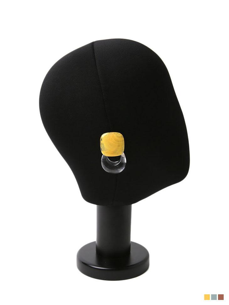 AJ-4797 earring