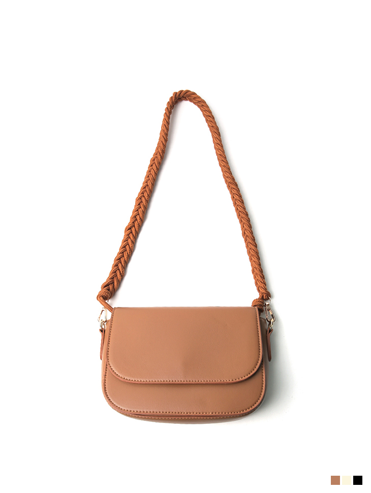 A-1212 Rope Point Bag
